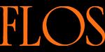 LOGO-FLOS