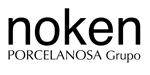 LOGO-NOKEN