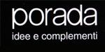LOGO-PORADA