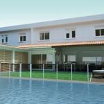 piscina430